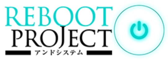 REBOOT PROJECT
