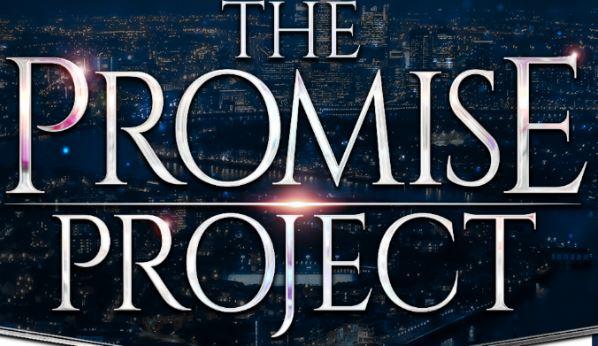 ザ・プロミスプロジェクト