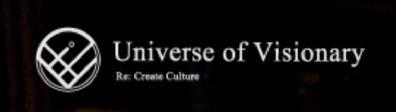 Re: CREATE CULTURE