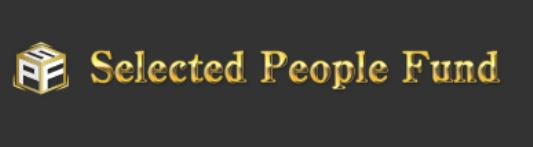 Selected People Fund