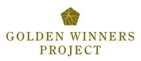 Golden Winners Project