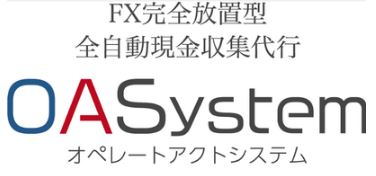 OASystem