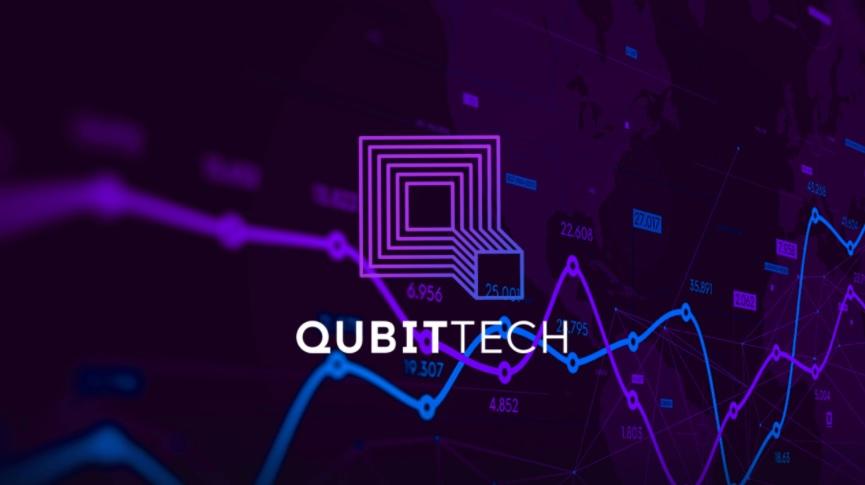 キュービテック(QubitTech)